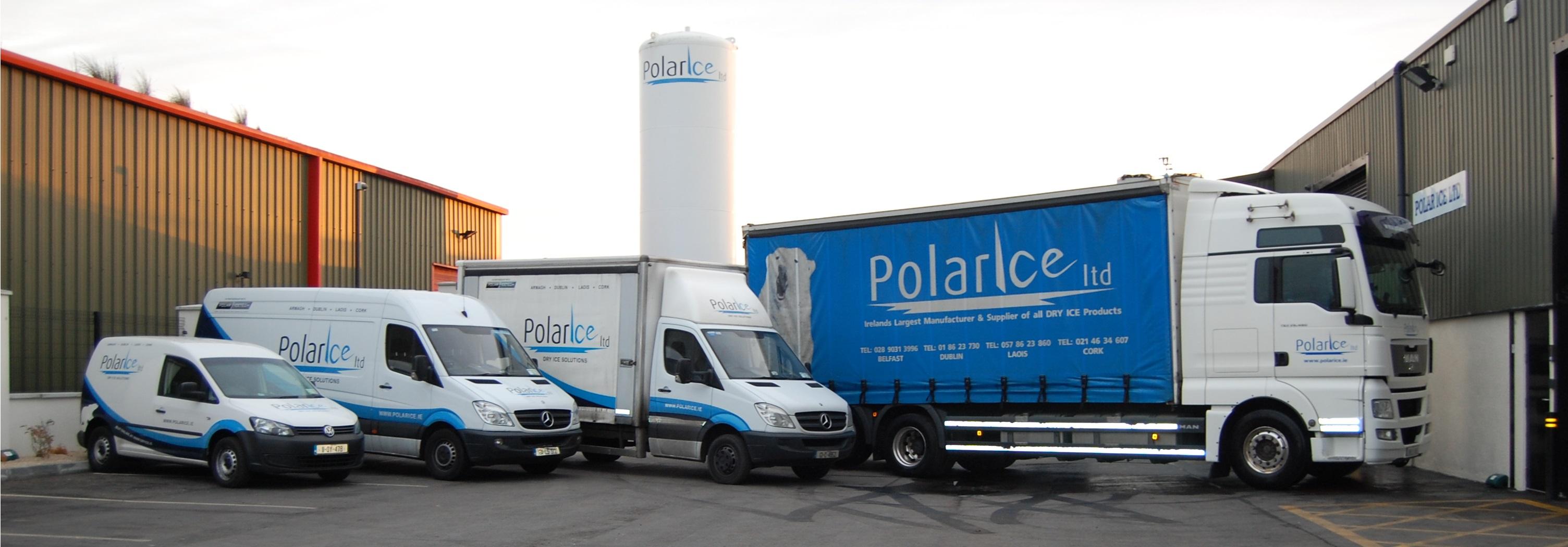 polar-ice-fleet-2013