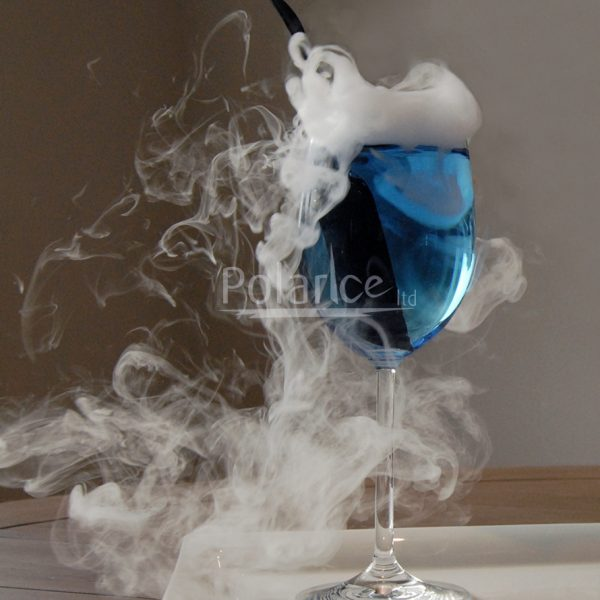 ChilliStick in drink