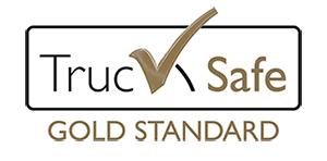 FTA Ireland TruckSafe Gold Standard